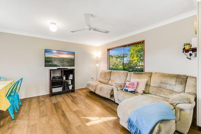 23 Melita Crescent, QLD 4350