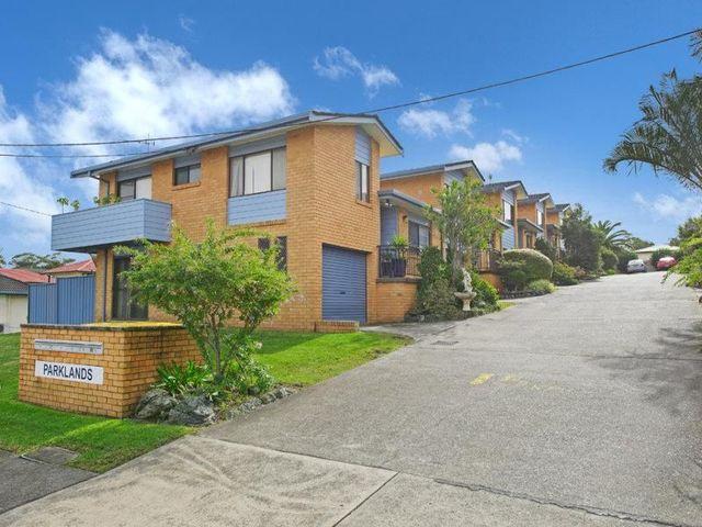 10/45-47 Gordon Street, Port Macquarie NSW 2444