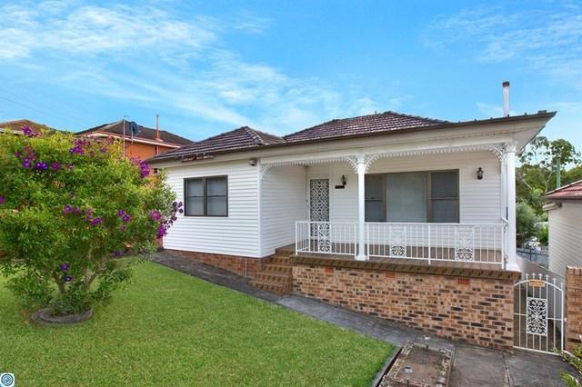 30 Beatus Street, Unanderra NSW 2526