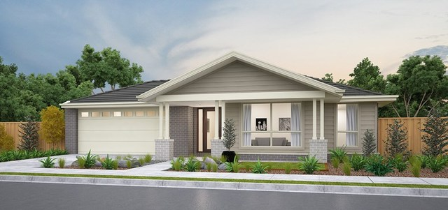 7 New Road, QLD 4505