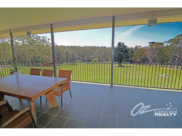 53 Woollamia Road, NSW 2540