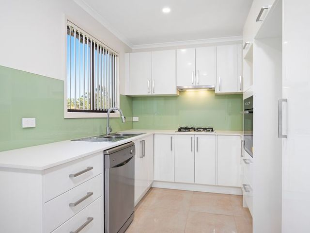 26/12 Old Princes Highway, NSW 2536