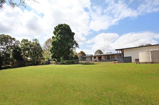 13 Gaylard Road, Image Flat QLD 4560
