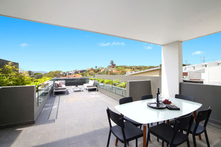 6/65 Scenic Hwy Terrigal NSW 2260