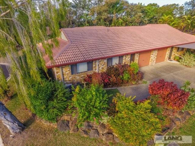 1/87 Treeview Drive, Burleigh Waters QLD 4220