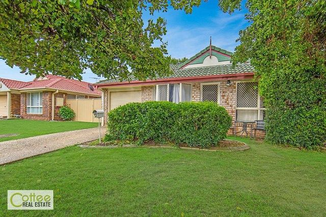 18 Sirocco Place, Bald Hills QLD 4036