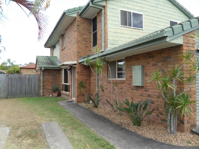 (no street name provided), Morayfield QLD 4506