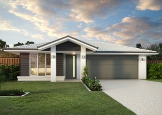 Lot 230 Arrowfield Street
