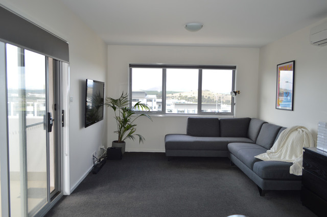 76/2 Peter Cullen Way, Wright ACT 2611