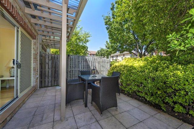 42 Thorpe Avenue, NSW 2138