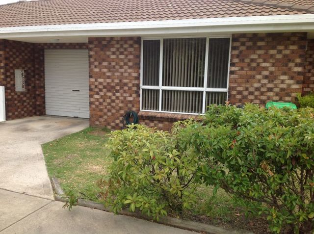 3/7 Power Place, NSW 2350