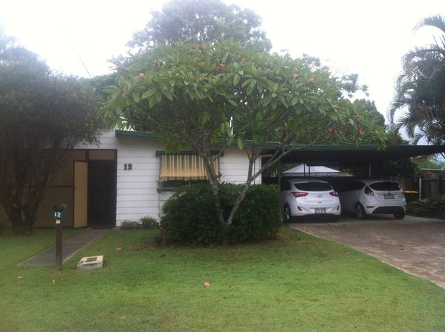12 Central Ave, Deception Bay QLD 4508