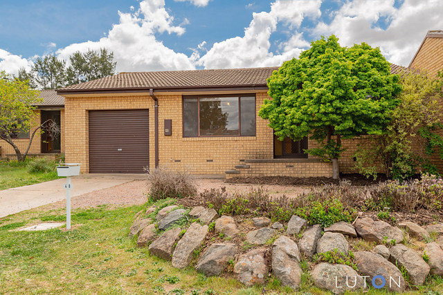 48 Boult Place, Melba ACT 2615