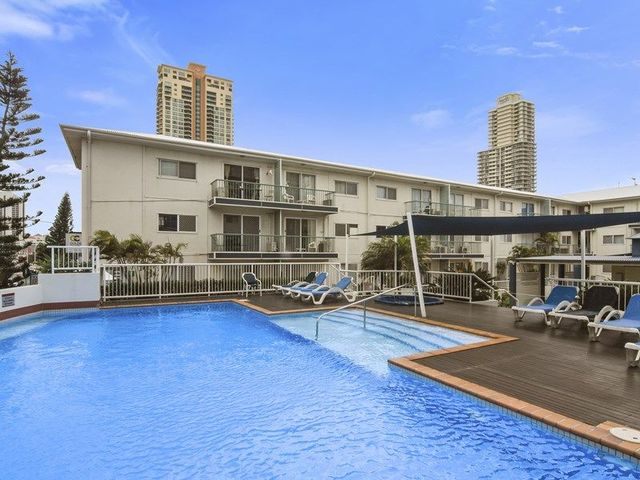 15/69-73 Ferny Avenue, Surfers Paradise QLD 4217