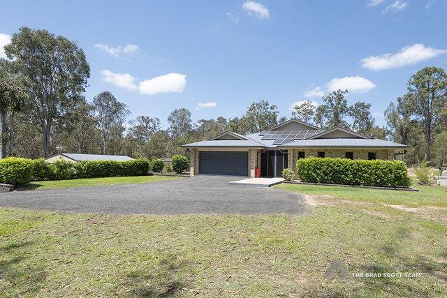 202-210 Greensward Road, Tamborine QLD 4270