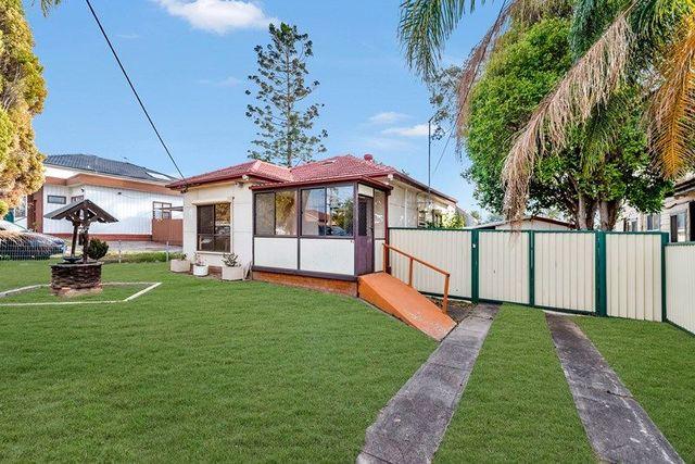 91 Boyd Street, Cabramatta West NSW 2166