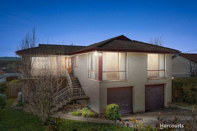 Real Estate for Sale in Kings Meadows, TAS 7249 | Allhomes