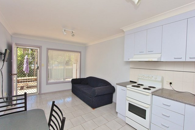 6/1 Edith Street, North Haven NSW 2443