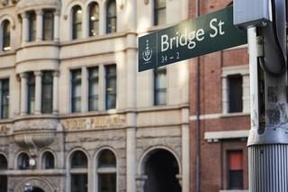 10 Bridge Street