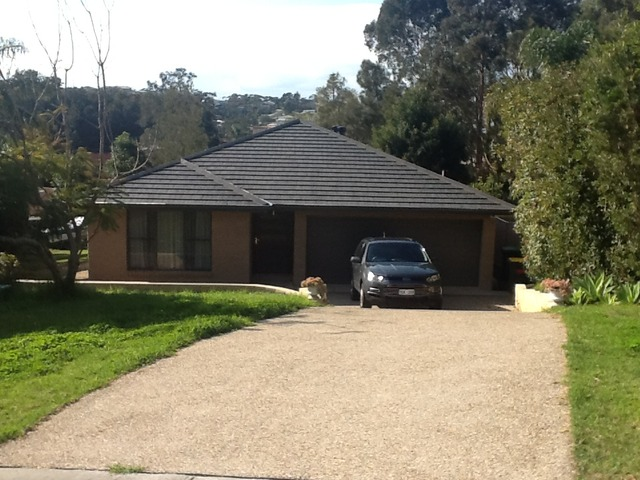 (no street name provided), NSW 2536