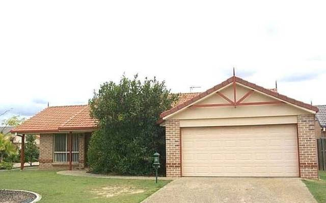 4 Magpie Court, Burleigh Waters QLD 4220