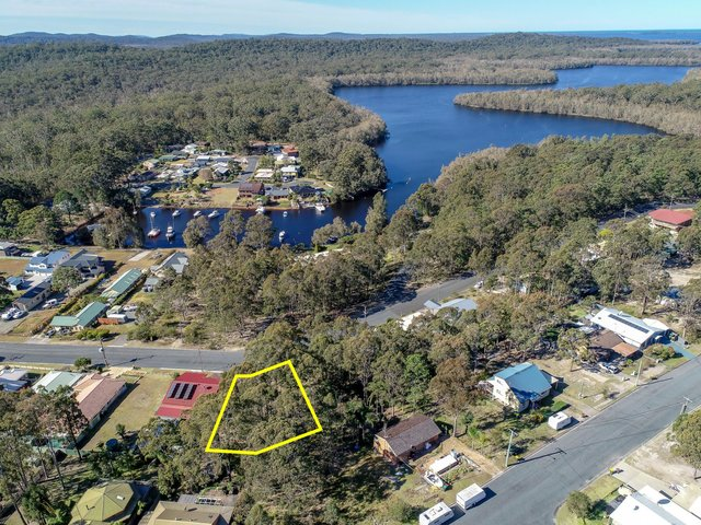 59 Whimbrel Drive, Nerong NSW 2423