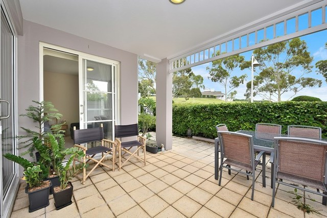 14/6 Admiralty Drive, NSW 2137