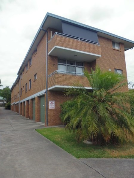 1/98 Regent Street, New Lambton NSW 2305