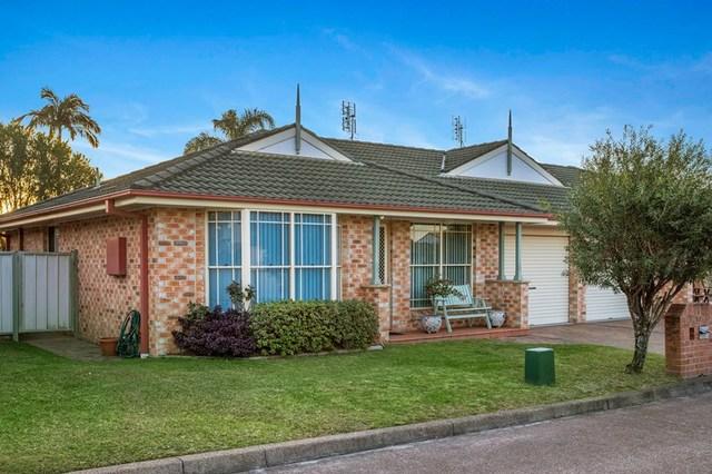 21/60 Mackie  Avenue, New Lambton NSW 2305