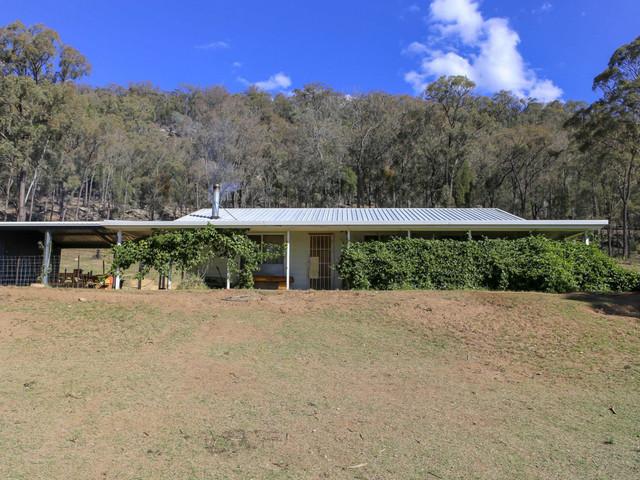 872 Milbrodale Road, Broke NSW 2330