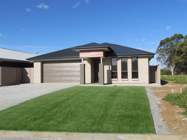 13 Fairbrother Circuit, SA 5355