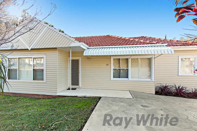 83 Blanch Street, Shortland NSW 2307