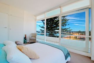 15/1114 Pittwater Road