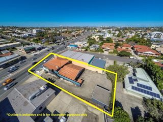 692 Gympie Road
