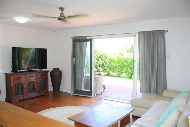 183 Yamba Road, Yamba NSW 2464