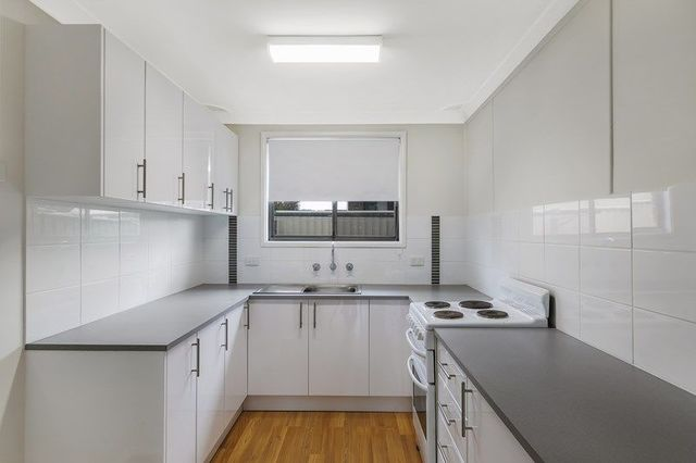2/31 Winifred Avenue, NSW 2257