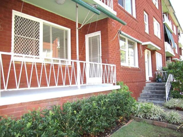 3/2 Belmore Street, Burwood NSW 2134