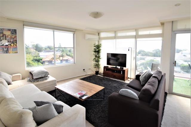 5a/13-17 Bellevue Road, Bellevue Hill NSW 2023