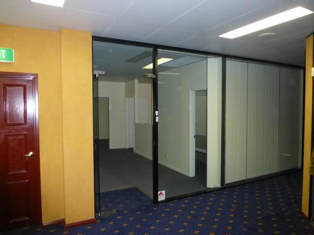 Suite  7/226-232 Summer Street, Orange NSW 2800