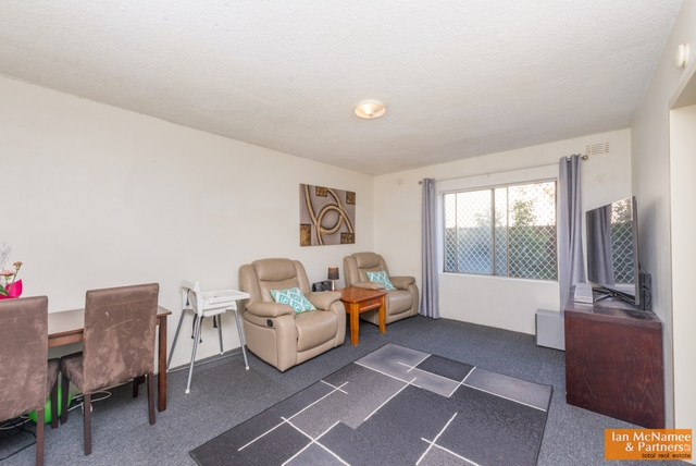 3/7 Brook Street, Queanbeyan NSW 2620