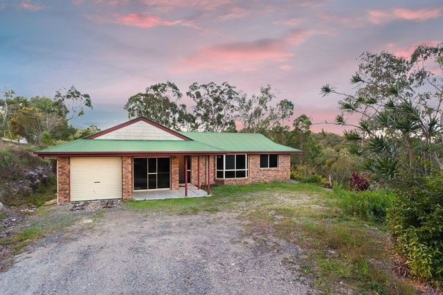53 Highlands Hill Road, Maroochy River QLD 4561