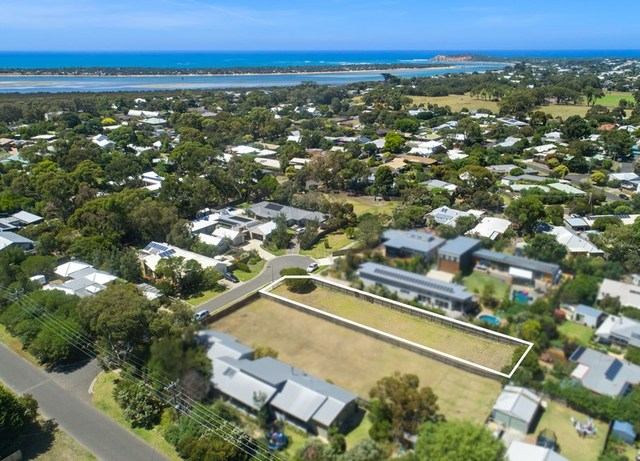 2/7 Fishermans Walk, Barwon Heads VIC 3227
