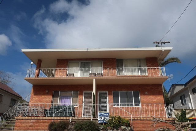 1/51 Government Road, NSW 2315