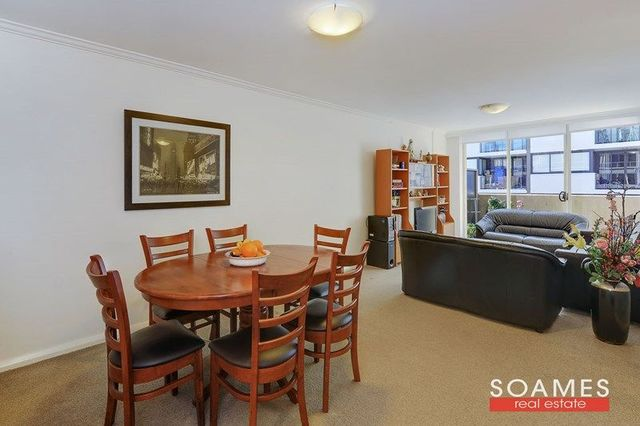91/4-10 Pound Road, Hornsby NSW 2077