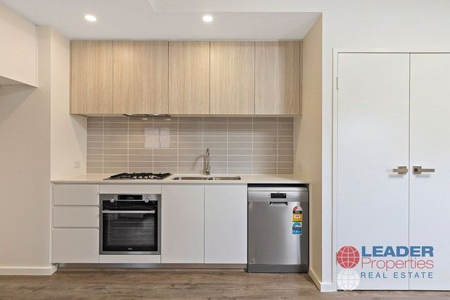 103/94 Liverpool  Road, NSW 2134