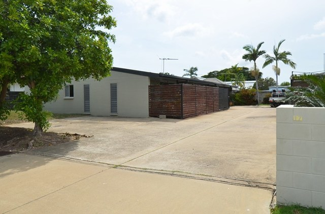 2/17 Crowder Street, Garbutt QLD 4814