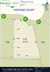Lot 117 Vantage Court