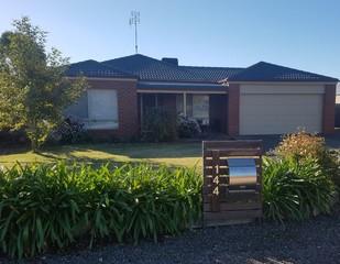 144 Deniliquin Street Tocumwal NSW 2714