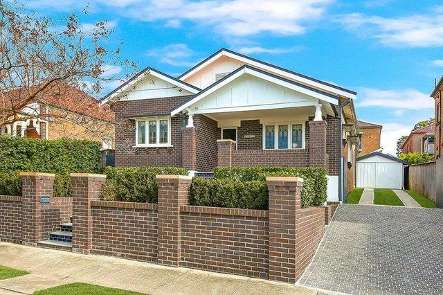 50 Croydon Road, Croydon NSW 2132