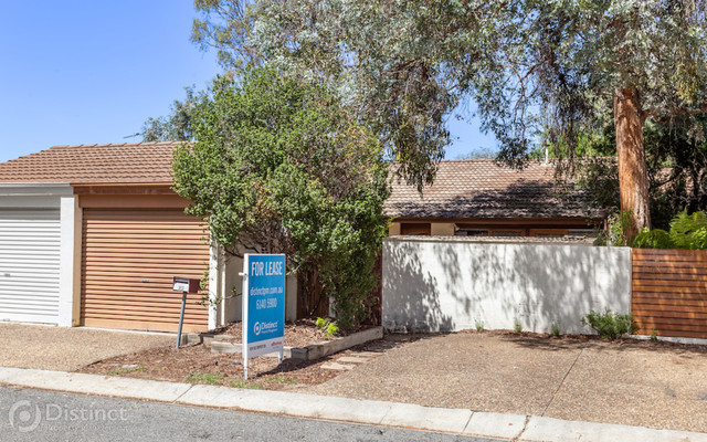 25 Renny Place, ACT 2617